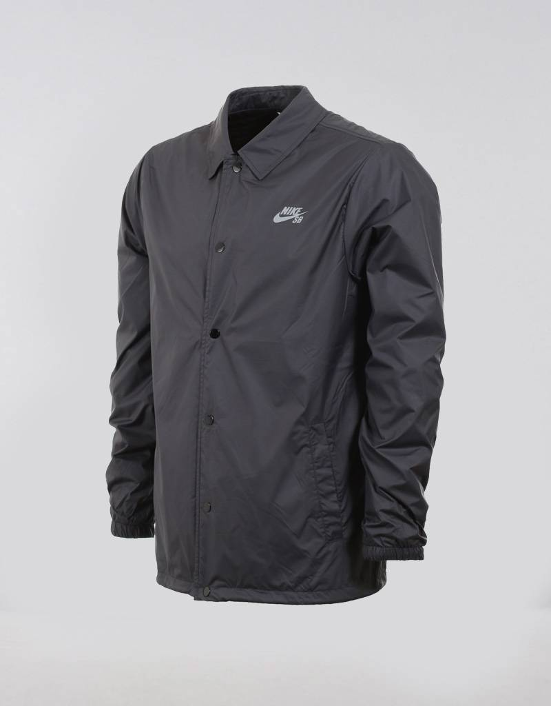 Nike SB - sb shield coaches jacket - RideFourEver dad697439