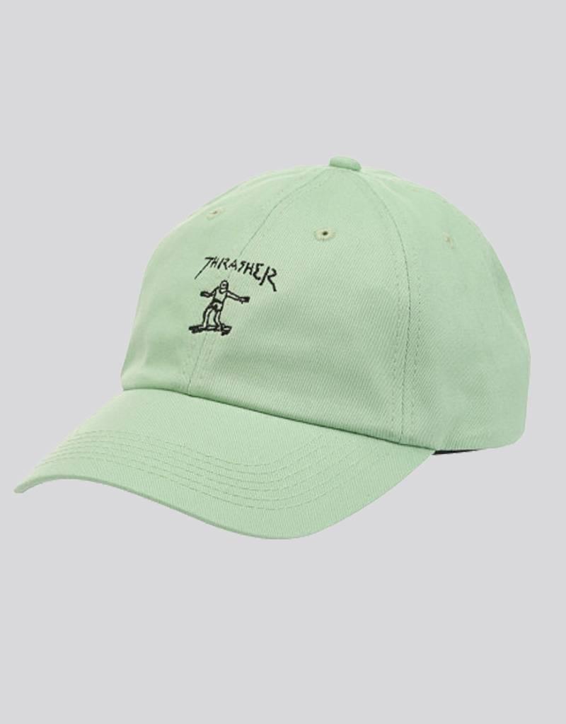 thrasher Thrasher - gonz old timer hat