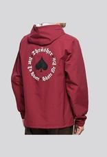 thrasher Thrasher - new oath coach jacket