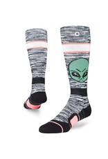 stance Stance - womens live long snow sock