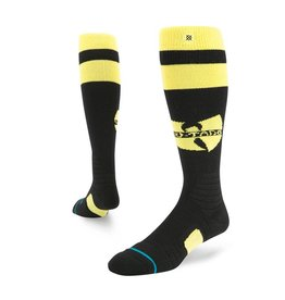 stance Stance - wu tang snow sock