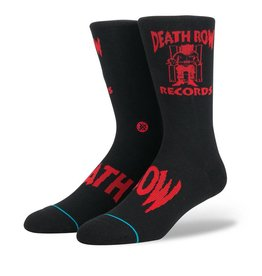 stance Stance - death row sock