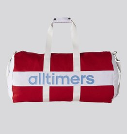 adidas Adidas - all timers bag