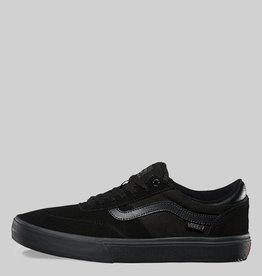 vans Vans - gilbert crockett blackout