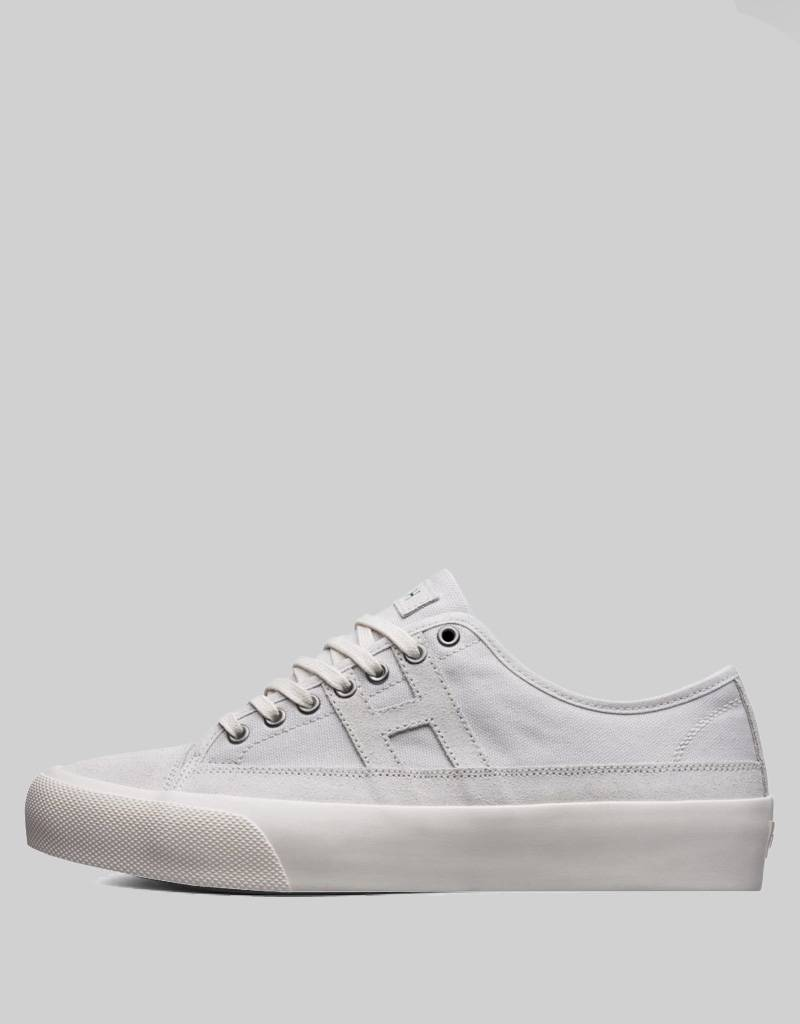 huf Huf- hupper 2 lo shoe