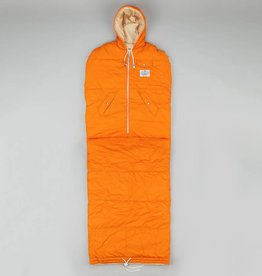 poler stuff Poler Stuff - napsack wearable sleeping bag