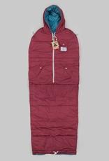 poler stuff Poler Stuff - napsack wearable sleeping bag