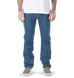 vans Vans - v96 relaxed jean