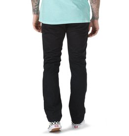 vans Vans - authentic chino pant