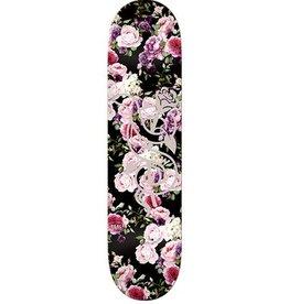 real bloom 8.06 deck