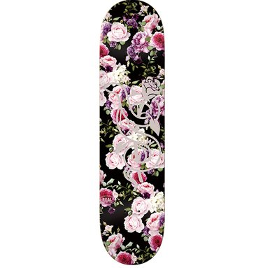 real bloom 8.06 deck