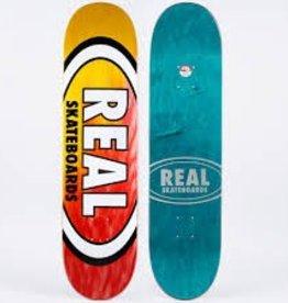 real team angle dip oval 8.06 deck