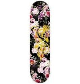 real bloom 8.5 full deck
