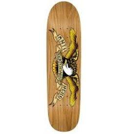 anti-hero shaped eagle deck