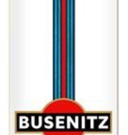 real busenitz speed deck