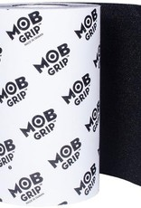 "mob grip mob grip sheet 9"" x 34"""