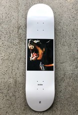 studio skate supply pincher 8.0 deck