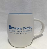 Spirit Products MD Mug w/Murphy Deming Logo   REDUCED!