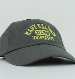 MV University Hat  Est. 1842