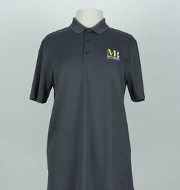 Nike Nike Mens Victory Solid Polo