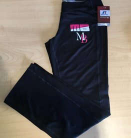 Russell Athletic Performance Pant by Russell