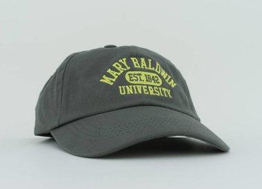 Hats / Accessories