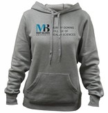Russell Athletic Murphy Deming University Hoody