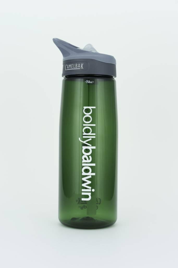 Spirit Products Camelbak Boldly Baldwin Sports Bottle