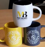 Spirit Products Dorchester Mug w/ University Seal