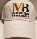 Nike Nike MBU Baseball Hat