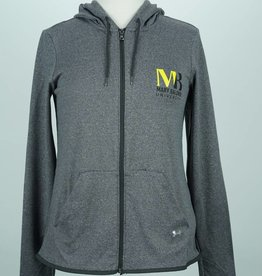 Under Armour Under  Armour Women's Hoody w/University Logo