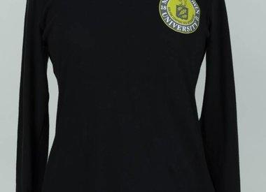 LS Tee Shirts