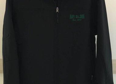 Coats / Outerwear