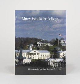 Book / Mary Baldwin Photography / Grogan