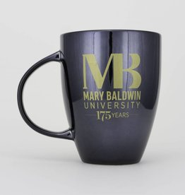 Spirit Products MB 175 Years Mug