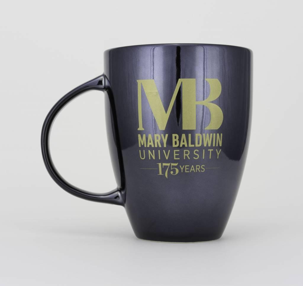 Spirit Products MB 175 Years Mug