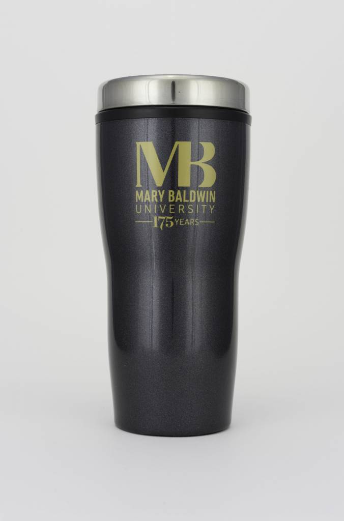 Spirit Products MBU 175 Anniversary Travel Mug (No Handle)