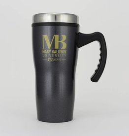 Spirit Products MBU 175 Anniversary Travel Mug w/ Handle