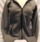 Gear Gear Deluxe Touch Full Zip