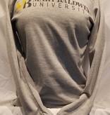 Champion Champion Crew w/University Logo