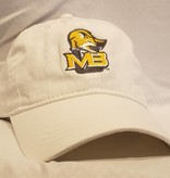 MV Fighting Squirrel Baseball Cap