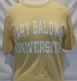 Russell Athletic Classic University Tee