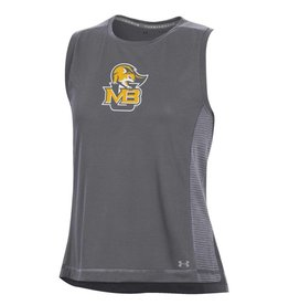 Under Armour Under Armour Womens Tank