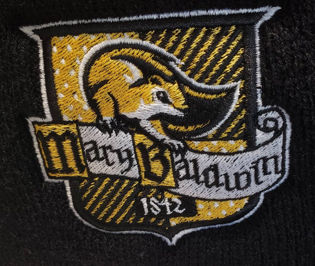 Mischief and Magic Festival Jersey