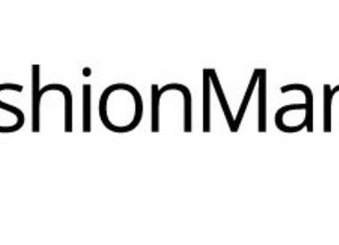 FashionMania