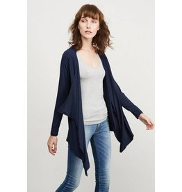 Amour Vert PEARL CARDIGAN
