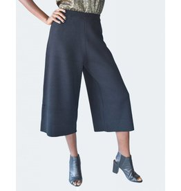 ottod'Ame CROPPED PANT