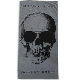 Skull Cashmere SKULL TOWEL