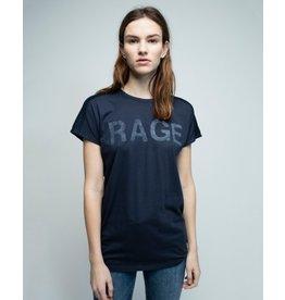 Zoe Karssen RAGE TEE