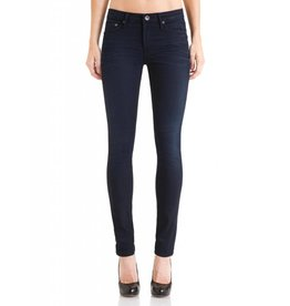 TIO MOON ANKLE SKINNY